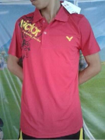 Áo Vitor 1