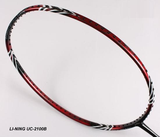 Lining UC2100B