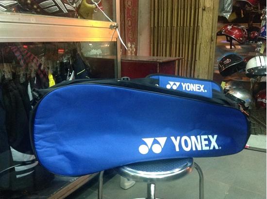 Túi Yonex nhỏ