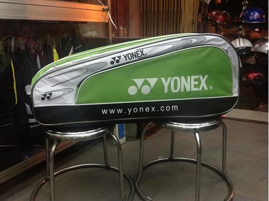 Túi Yonex đôi