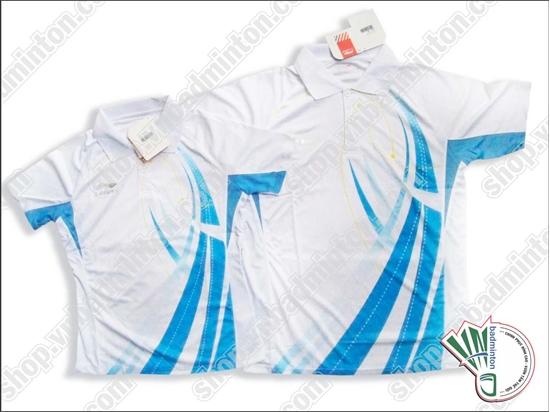 áo lining 0025