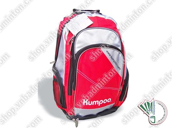 Balô Kumpoo