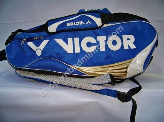 Túi cầu lông đôi Victor - 01