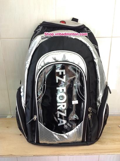 Balo Forza chuyên dụng