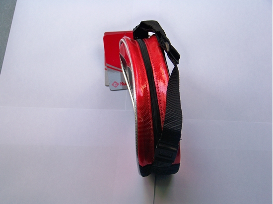 Túi Kumpoo nhỏ đựng điện thoại