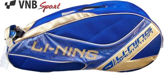 Túi cầu lông Lining ABJE104-2000