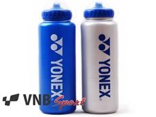 Bình nước Yonex AC588EX