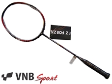 Vợt cầu lông Forza Nano Flex 7800