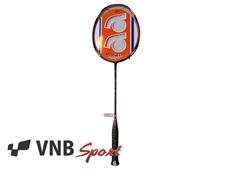 vợt cầu lông Adonex SPIRAL 90