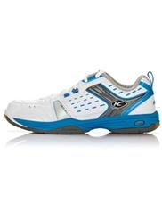 Giày cầu lông Kason FYZG025-2