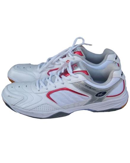 Giày cầu lông Kason FYTG001-1 - Màu bạc