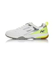 Giày cầu lông Kason FYZG037-1