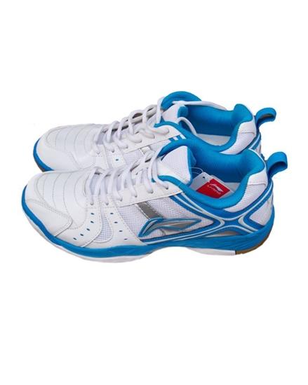 Giày cầu lông Lining AYTF 101-1