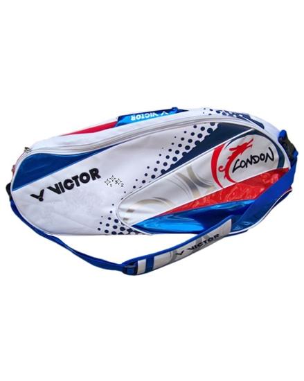 Túi cầu lông Victor BR217LTD