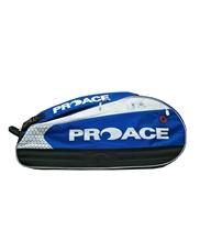 Túi cầu lông Proace (Tốt)