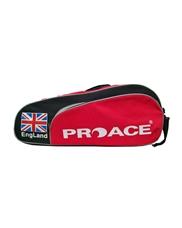 Túi đựng vợt Proace (thường)