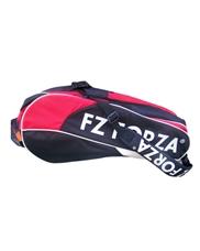 Túi cầu lông Forza lớn