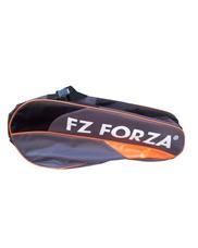 Túi cầu lông Forza nhỏ