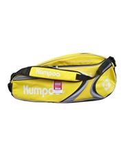 Túi cầu lông Kummpoo màu vàng
