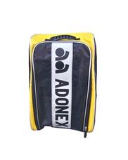 Balo cầu lông Adonex vàng