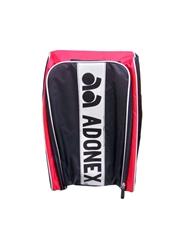 Balo cầu lông Adonex đỏ