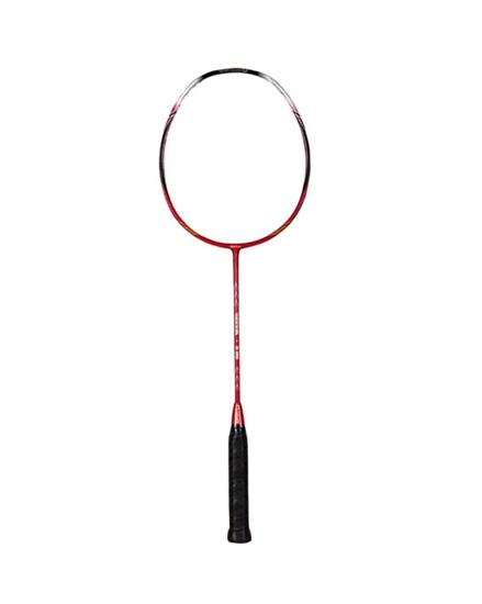 Vợt cầu lông Lining Woods N90
