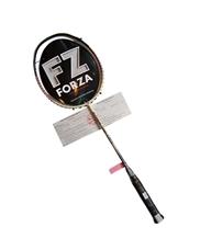 Vợt cầu lông Forza Supreme Power Plus
