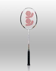 vợt cầu lông Adonex CYCLONE POWER 10
