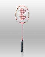 vợt cầu lông Adonex POWER PLATINUM T70