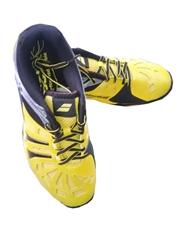 Giày cầu lông Babolat Shadow 2M