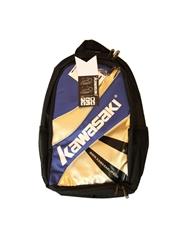 Balo cầu lông Kawasaki 8215