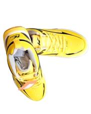 Giày cầu lông Kason FYZH 027-3 Vàng