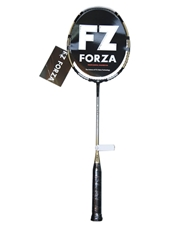 Vợt cầu lông Forza mega speed 99 nano