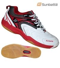 Giày cầu lông Sunbatta SH-2609