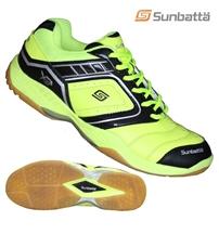 Giày cầu lông Sunbatta SH-2617