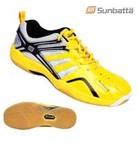 Giày cầu lông Sunbatta SH-2613
