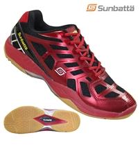 Giày cầu lông Sunbatta SH-2619