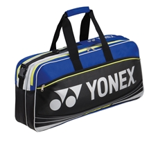Bao vợt Cầu Lông Yonex 9231 WEX
