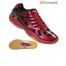 Giày cầu lông Sunbatta SH-2619 nữ