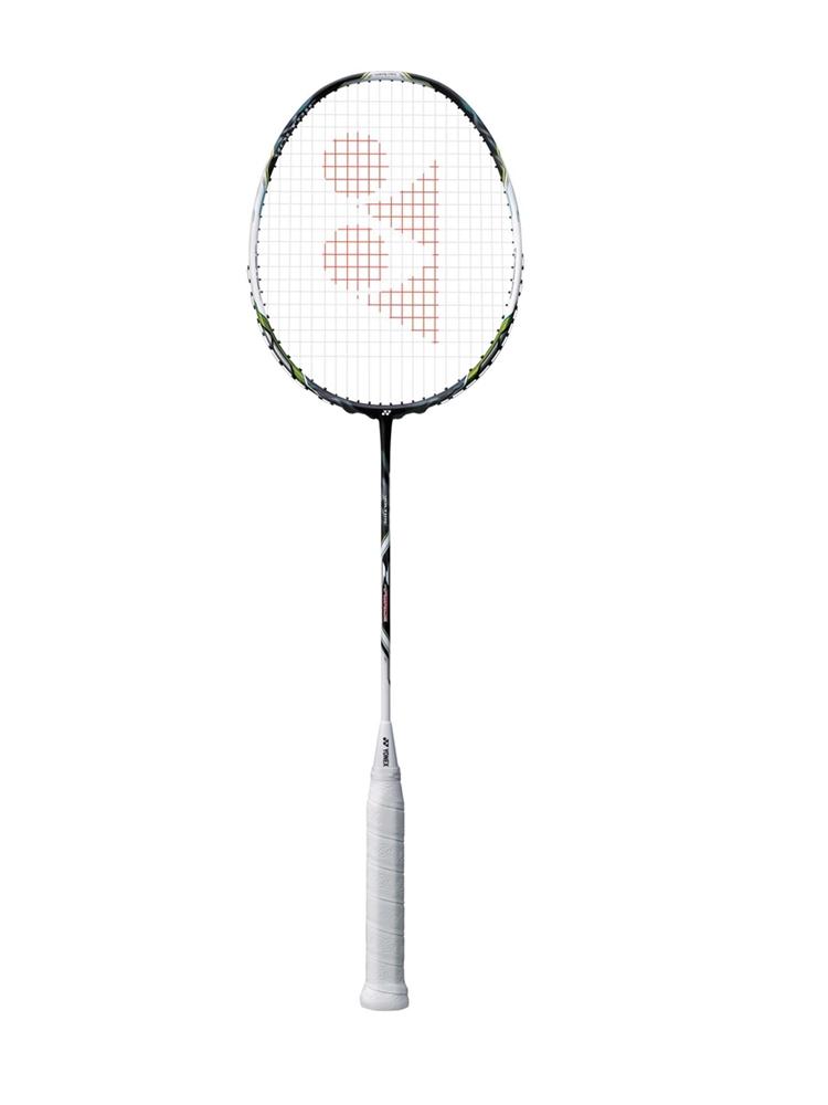 Kết quả hình ảnh cho vợt cầu lông yonex