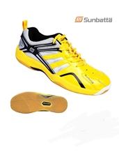 Giày cầu lông Sunbatta SH-2613 nữ