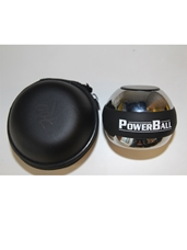Power Ball - Dụng cụ tập cổ tay (sắt)
