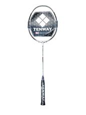 Vợt Cầu Lông Tenway PowerTec 600