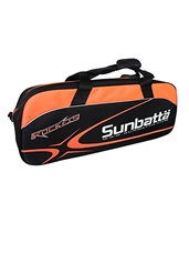Túi cầu lông Sunbatta BGS 2132 cam