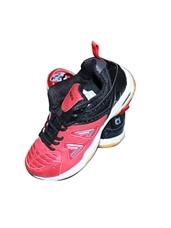 Giày cầu lông Apacs 028