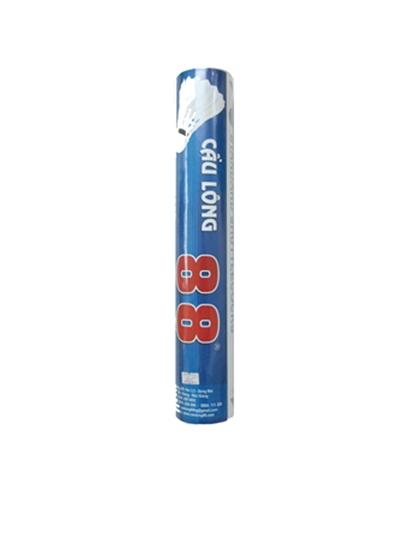 Ống Cầu Lông 88