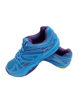 Giày cầu lông Babolat Shadow Women 31S1412