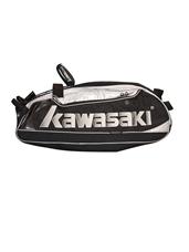 Túi Cầu Lông Kawasaki 099 đen