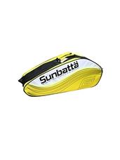Túi cầu lông Sunbatta SB 2135