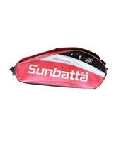 Túi cầu lông Sunbatta SB 2109